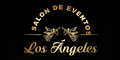 SALON DE EVENTOS LOS ANGELES