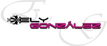 CONFECCIONES ELY GONZALEZ