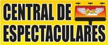 YATA PUBLICIDAD SA DE CV