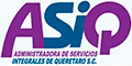 ADMINISTRADORA DE SERVICIOS INTEGRALES DE QUERETARO SC