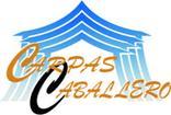 CARPAS CABALLERO