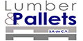 LUMBER AND PALLETS SA DE CV