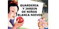 GUARDERIA Y JARDIN DE NIÑOS BLANCA NIEVES