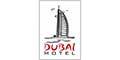 MOTEL DUBAI