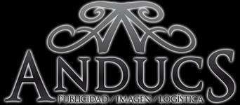 AGENCIA DE EDECANES ANDUCS