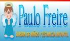 JARDIN DE NIÑOS Y ESTANCIA INFANTIL PAULO FREIRE