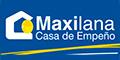 MAXILANA CASA DE EMPEÑO