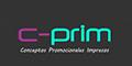 C-PRIM SA DE CV
