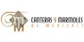 CANTERAS Y MARMOLES DE MEXICALI