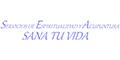 SERVICIOS DE ESPIRITUALIDAD Y ACUPUNTURA SANA TU VIDA