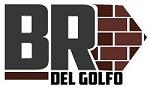 BR DEL GOLFO SA DE CV