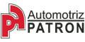 AUTOMOTRIZ PATRON