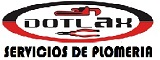 DOTLAX SERVICIO DE PLOMERIA