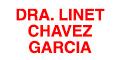 DRA. LINET CHAVEZ GARCIA