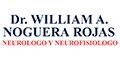 DR WILLIAM A NOGUERA ROJAS