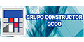 GRUPO CONSTRUCTOR GCOO