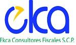 EKCA CONSULTORES FISCALES SCP