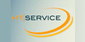 HIGH TECH SERVICE S.A. DE C.V.