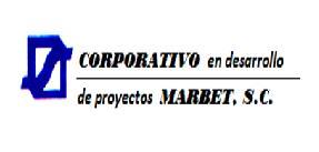 CORPORATIVO EN DESARROLLO DE PROYECTOS MARBET