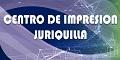 CENTRO DE IMPRESION JURIQUILLA