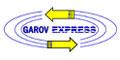 GAROV EXPRESS