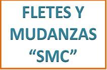 FLETES Y MUDANZAS SMC