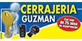 CERRAJERIA GUZMAN