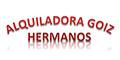 ALQUILADORA GOIZ HERMANOS