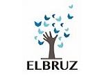 ELBRUZ SCHOOL