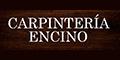 CARPINTERIA ENCINO