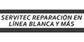 SERVITEC REPARACION EN LINEA BLANCA Y MÁS