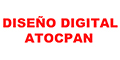 DISEÑO DIGITAL ATOCPAN