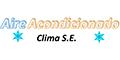 AIRE ACONDICIONADO CLIMA S.E.