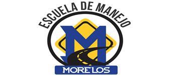 ESCUELA DE MANEJO MORELOS