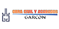 GARCON CONSTRUCCIONES OBRA CIVIL Y ACABADOS
