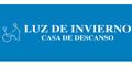 LUZ DE INVIERNO CASA DE DESCANSO
