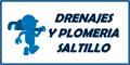 DRENAJES Y PLOMERIA DE SALTILLO