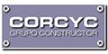 CORCYC GRUPO CONSTRUCTOR