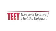 TRANSPORTE EJECUTIVO Y TURISTICO ENRIQUEZ