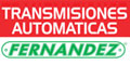 TRANSMISIONES AUTOMATICAS FERNANDEZ