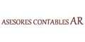 ASESORES CONTABLES AR