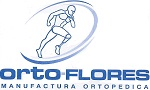 ORTO-FLORES