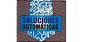 SOLUCIONES AUTOMATICAS Y SEGURIDAD