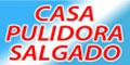 CASA PULIDORA SALGADO