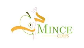 NUTRICION CLINICA Y REMODELACION CORPORAL MINCE CORPS