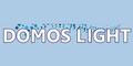 DOMOS LIGHT S DE RL DE CV