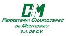 FERRETERIA CHAPULTEPEC DE MONTERREY SA DE CV