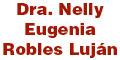DRA. NELLY EUGENIA ROBLES LUJAN