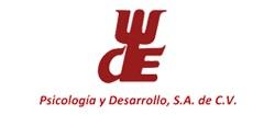 PSICOLOGÍA Y DESARROLLO, S.A. DE C.V.