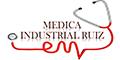 MEDICA INDUSTRIAL RUIZ